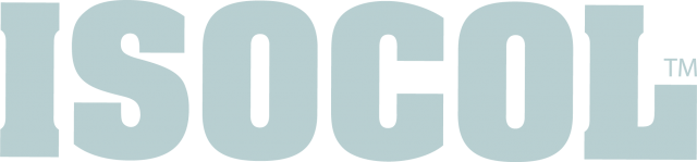 Isocol