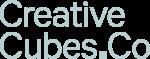 Creative Cubes