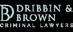 Dribbin & Brown